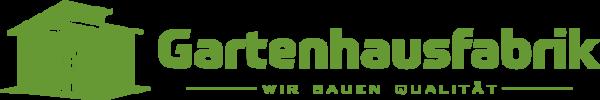 Gartenhausfabrik Magazin
