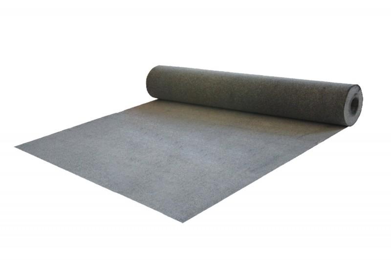 Bitumen Dachpappe Set 130m²